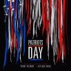 Patriots Day (OST)