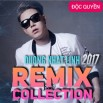 Remix Collection 2017
