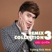 Remix Collection 3