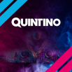 Quintino live at 7th Sunday Festival
