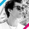 Lost Frequencies live at ADE SLAM 2018