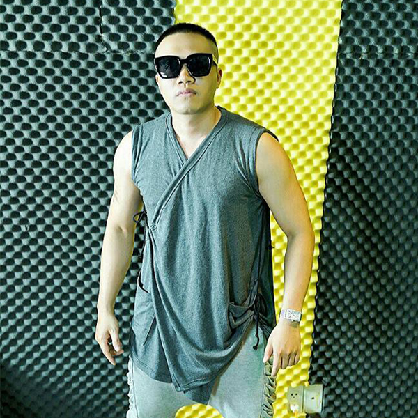On Air (Electro House)