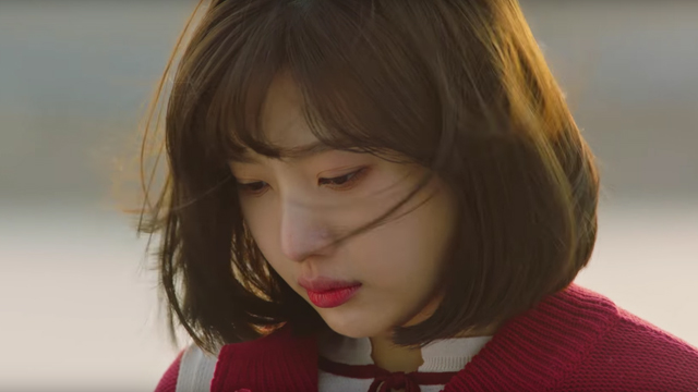 I'm OK (The Liar and His Lover OST Part 2)